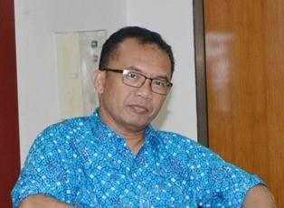 Rugi Rp 100 M Per Tahun Akibat Macet, Jokowi Didesak Realisasikan Pemindahan Ibukota