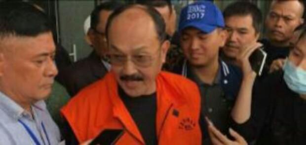 12 Februari, PN Jaksel Gelar Sidang Perdana Praperadilan Pengacara Setya Novanto