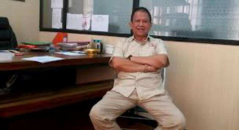 SPRJ Desak Tim Terpadu Segera Tuntaskan Kasus Pembatalan Pembekuan Izin Avabanindo