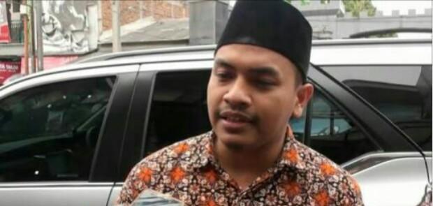 Terkait Penggerebekan Toko Obat Ilegal, FPI Praperadilankan Polres Metro Bekasi Kota
