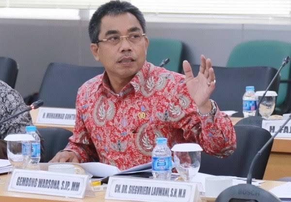 Bursa Cawagub DKI, Fraksi PDIP Belum Tentukan Dukungan