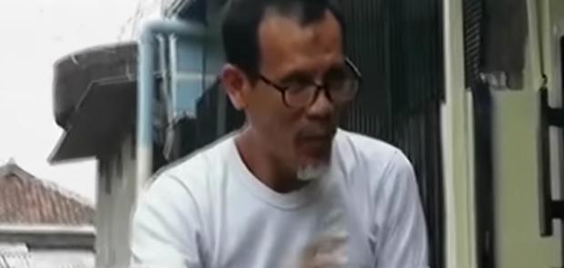 Pelapor Kaesang Merasa Dikriminalisasi Polisi