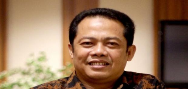 Dirjen Pajak Akui Bertemu Adik Ipar Presiden Joko Widodo