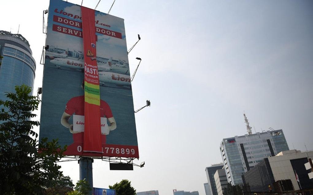 KPK Beri Pengusaha Waktu Hingga 6 Desember Untuk Tebang Konstruksi Reklamenya