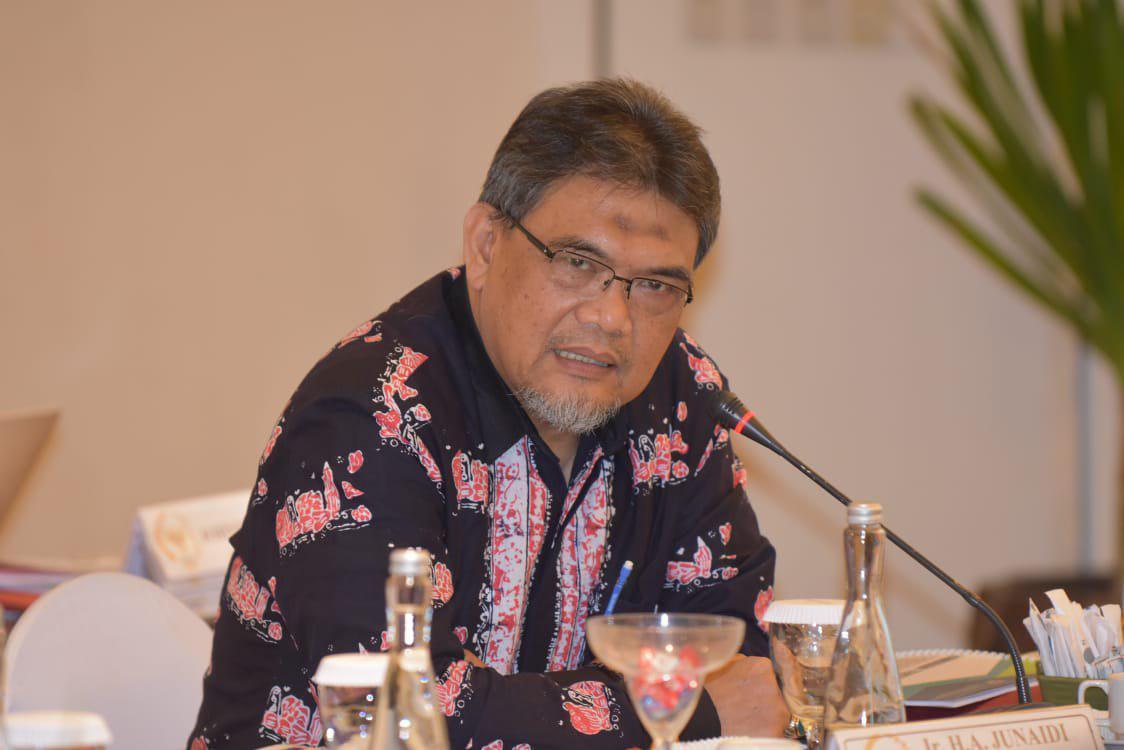 Pemerintah Diminta Kaji Ulang Sistem Satu Arah Pada Tol Trans Jawa