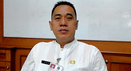 14 Tempat Usaha di Jakarta Timur Ditutup Sementara