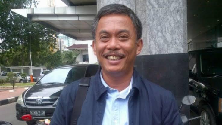 Protes Formula E Digelar di Monas, Ketua DPRD DKI Sarankan Tiga Lokasi Ini