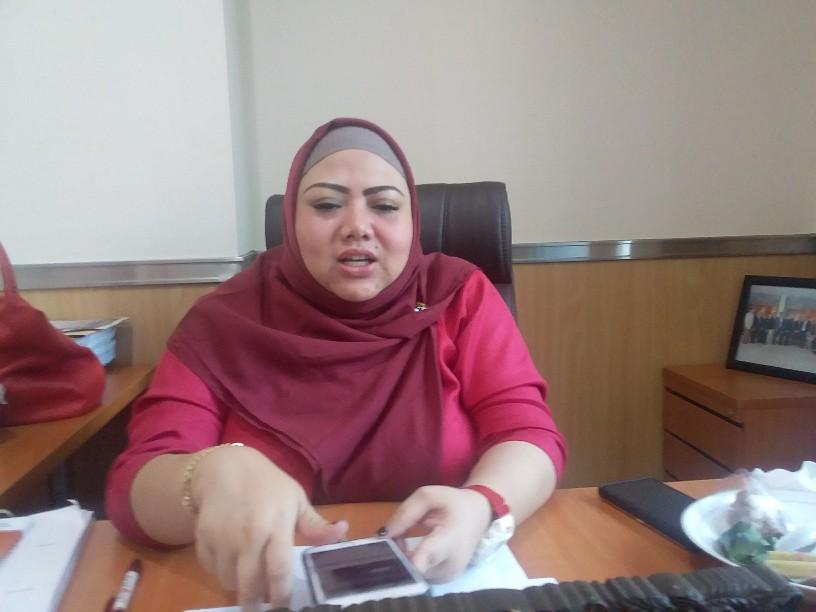 Penyegaran di Internal, Ketua Fraksi Gerindra : Setiap Anggota Akan Punya Hak Sama