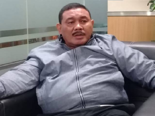 Pansus Wagub DKI : Calon PKS Mundur Bisa Disanksi Dipidana