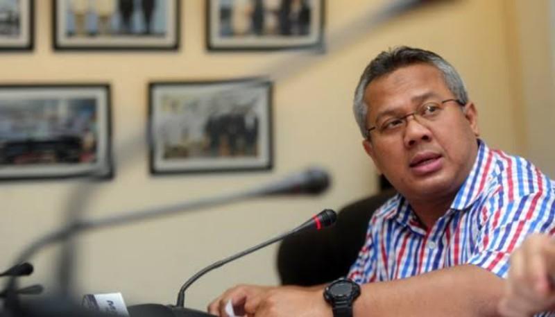 Ketua KPU: Segmen IV Debat Capres II Adalah Segmen Istimewa