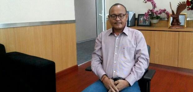 Bahaya! Dalam DPS, 4 Digit Angka NIK Pemilih di 265 Kelurahan di Jakarta Diganti Tanda Bintang