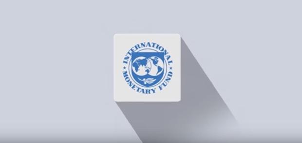 Tiga Kebijakan IMF Yang Membuat Korupsi BLBI Terjadi