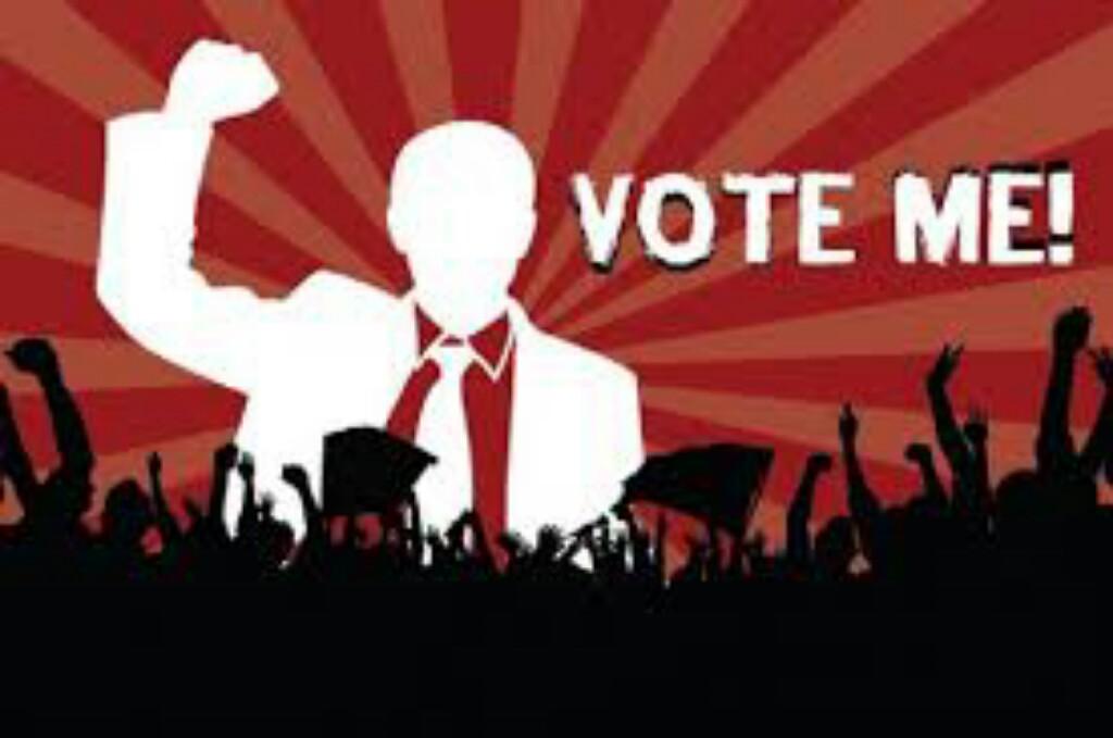 Parpol Pengusung Prabowo-Sandi Kuasai 5 Besar Polling Java Institute