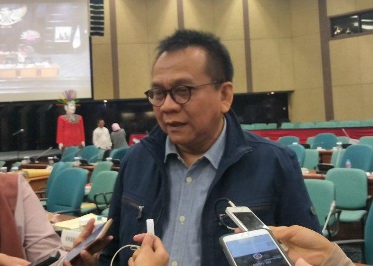 Gubernur Anies Tak Bisa Sembarang Angkat Anggota TGUPP