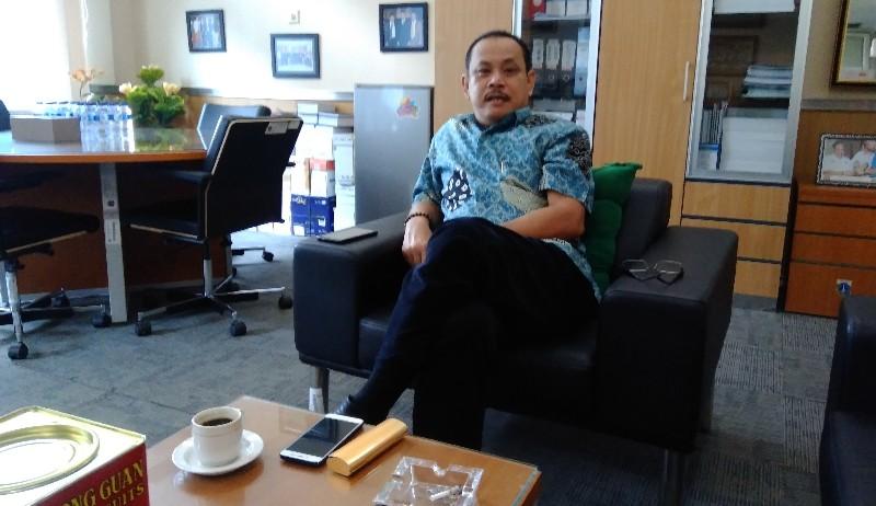 Politisi Gerindra Ini Sarankan Anies Bubarkan TGUPP