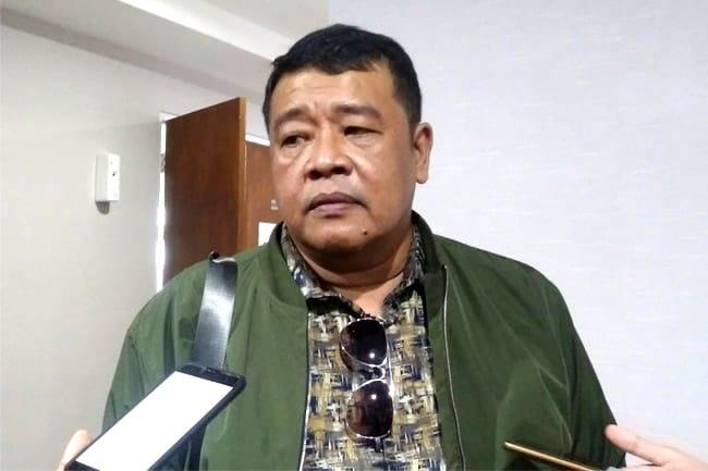 Adu Anies vs Risma Soal Sampah, Politisi Nasdem Ini Dituding Cuma Cari Popularitas