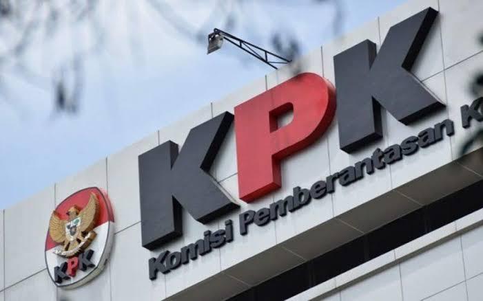 KPK Awasi Ketat Penyaluran Dana Desa