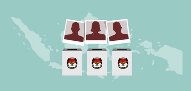 Daftar Pemilih Tetap Pilkada DKI Bertambah 109 Ribu Pemilih