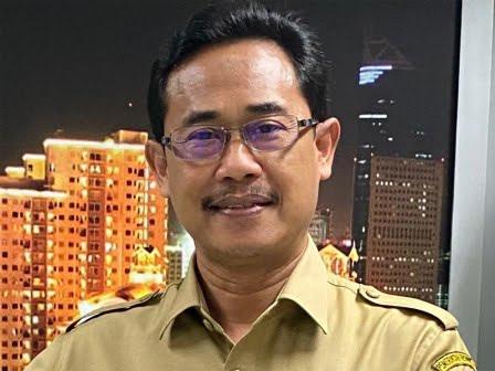 Pemprov DKI Tetapkan Batasan Penghasilan Tertinggi untuk Perluas Penerima Manfaat Program Hunian DP 0 Rupiah