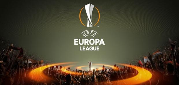 Hasil Lengkap Liga Europa Kamis Malam - Jumat Dini Hari