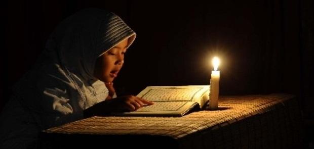 27.649 Siswa Ikut Khataman Al Quran di Pontianak