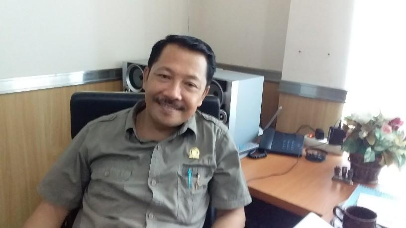 Pengunjung Naik ke Atap Monas, Politisi PDIP Minta UPT Monas Diperiksa