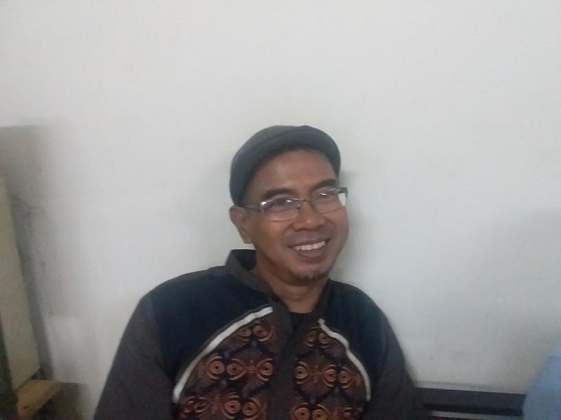 Soal Keributan di Halte BKN, Pengamat : Keamanan Busway Amburadul
