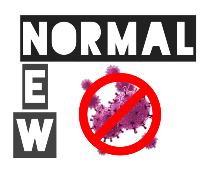 Mahasiswa: Jangan Korbankan Rakyat Untuk Kenormalan Baru