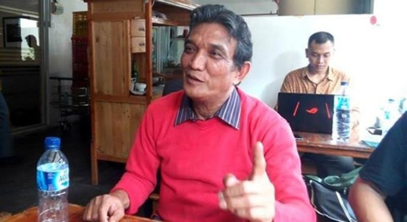 Bantah Polri, FKDM Yakin Pemilu di Jakarta Aman dan Kondusif