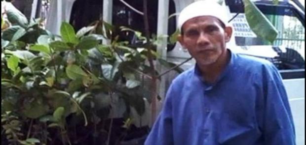 Pelapor Kaesang Ditahan Polda Metro Jaya