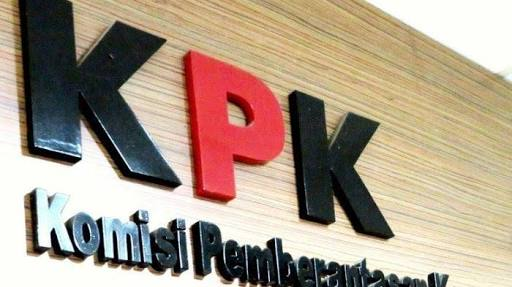 Diduga Rugikan Negara Miliaran Rupiah, Gubernur Papua Barat Dilaporkan ke KPK