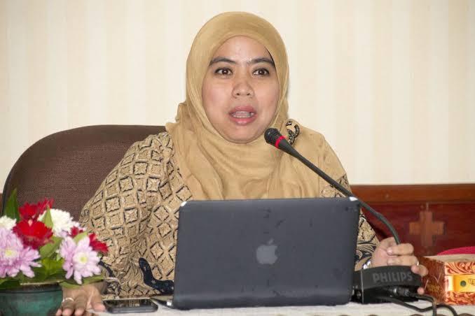 Sejak Era Reformasi, Partisipasi Pemilih di DKI Pada Pemilu 2019 Tertinggi