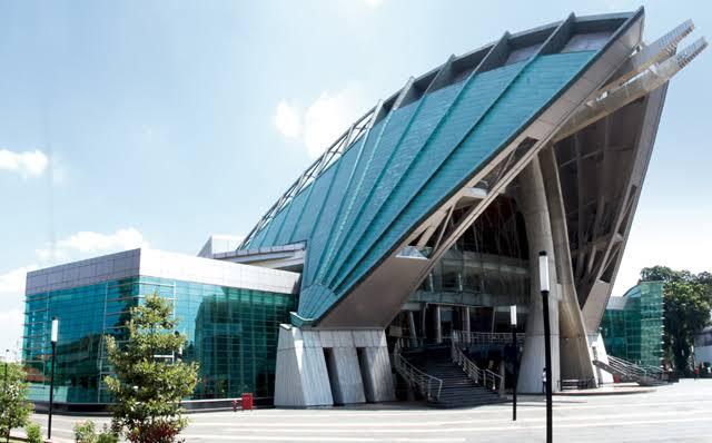 Ditolak Dewan, Pemprov DKI Bakal Lanjutkan Bangun Hotel di TIM