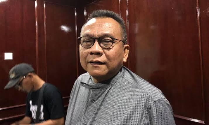 DPRD DKI Mundurkan Jadwal Pemilihan Wagub 6 April