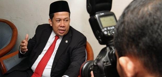 Putuskan Tak Nyaleg di 2019, Fahri Hamzah Diserang Hoaks