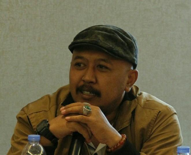 Legalitas OTT kasus Wahyu KPU Dipertanyakan