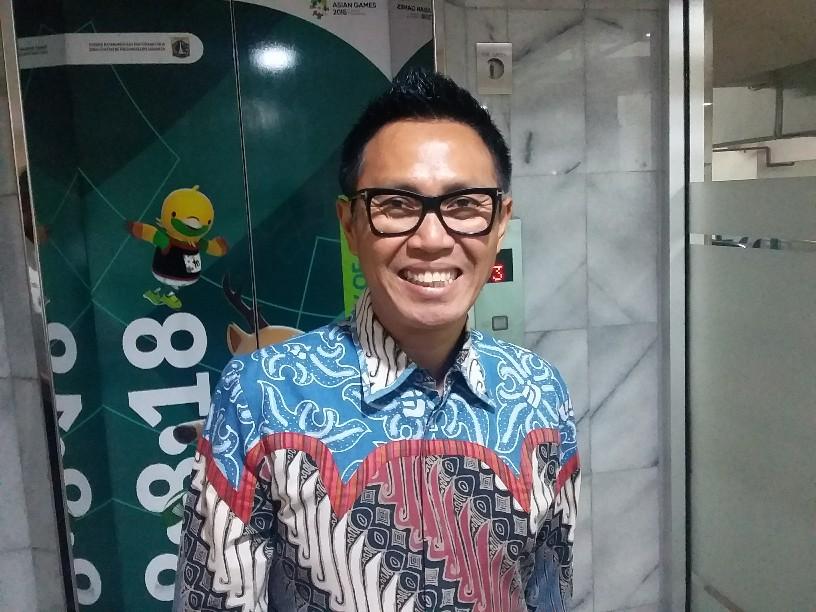 Imbas Kasus OTT Ketum PPP, Suara PAN di DKI Melejit