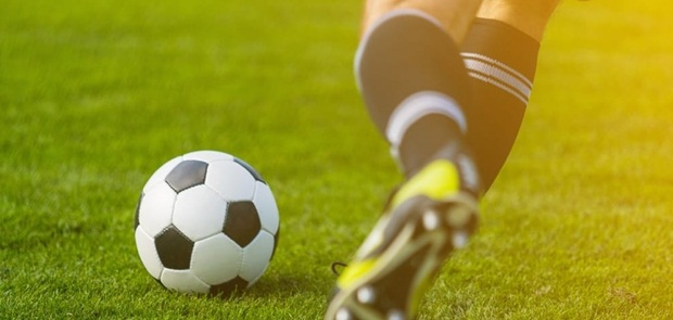 Jadwal Siaran Langsung Sepakbola Sabtu Malam dan Minggu