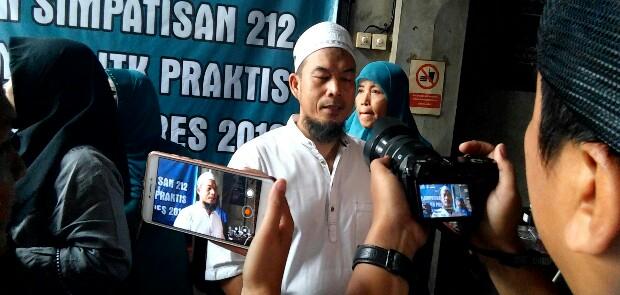 Mau Diusung Gerindra di Pilkada dan Pileg? Ini 3 Syarat yang Diajukan Prabowo