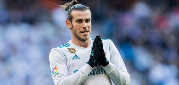 Bale Terobsesi Bawa Timas Wales ke Piala Dunia 2022