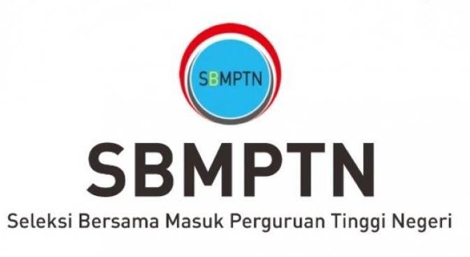 Pendaftaran SBMPTN 2019 Dibuka Senin 10 Juni
