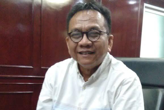 Pemprov DKI Disarankan Sediakan Kantong Bahan Lain Pengganti Kantong Plastik