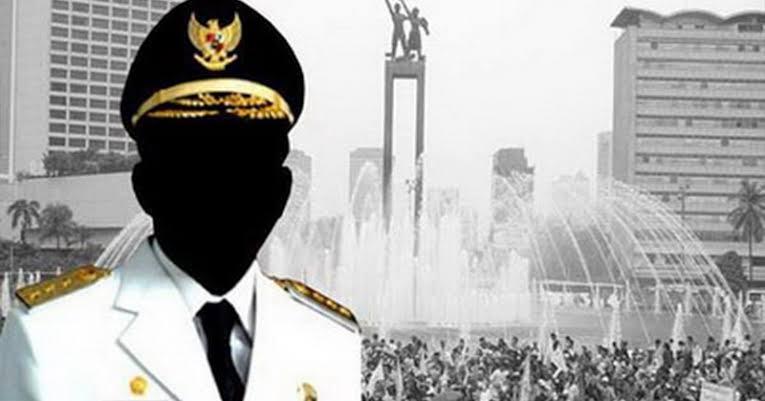 Isu Money Politic di Pansus Wagub DKI, Wakil Ketua DPRD : Kalau Terbukti, Tangkap !