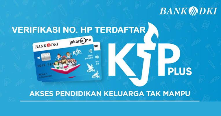 Di Tengah Wabah Corona, DPRD DKI Jakarta Minta Anies Gencarkan Penyaluran KJP Plus
