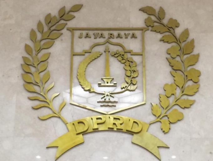Gaji Dan Tunjangan Pimpinan DPRD DKI Capai Ratusan Juta, Ini Rinciannya