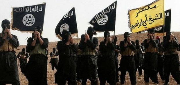 Klaim Pemerintah 700 WNI Bergabung dengan ISIS Dibantah Media Asing