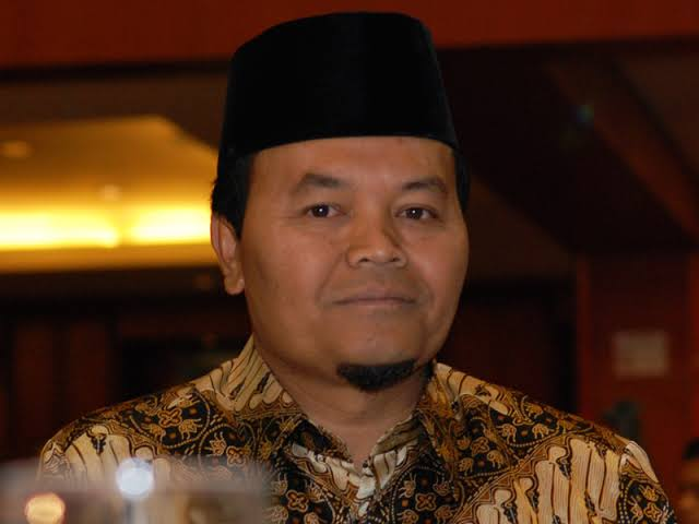 Kubu Prabowo Resmi Gugat Hasil Pemilu ke MK, HNW : MK Jaga Marwah