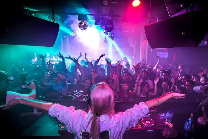 Minta Izin Anies, Ulama Muda Ini Ingin Berceramah ke Klub-Klub Malam di DKI