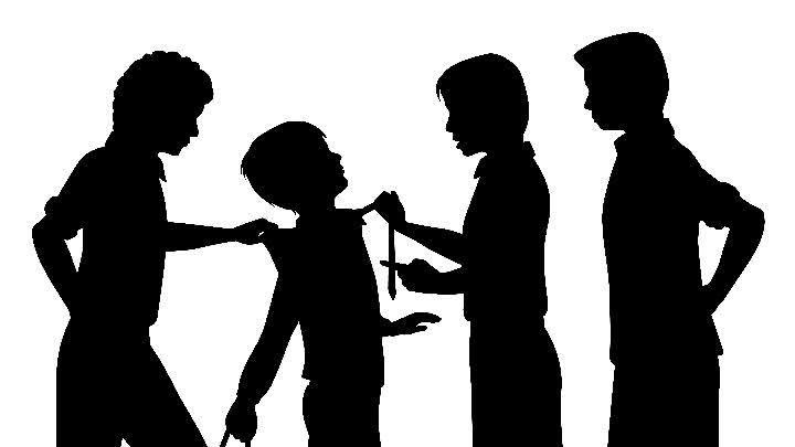 Korban Bullying SMKN 7 Tangsel 'Ogah Damai', Kasat Reskrim: Silahkan Lapor