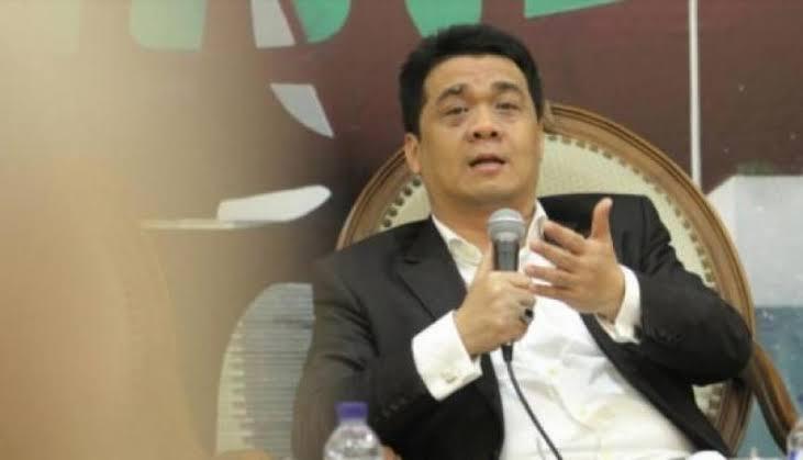 Bantu Sektor UKM Dengan E-Order, Usaha Bank DKI Diapresiasi Wagub DKI